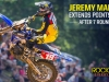 Jeremy Martin Extends Points Lead At Budds Creek