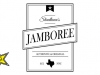 Shred Town Jamboree Dates Announced!