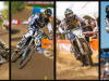Rockstar Energy Husqvarna Hangtown MX Race Report
