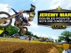 Jeremy Martin Records Back to Back Wins