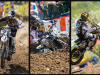 Rockstar Energy Husqvarna Thunder Valley MX Race Report