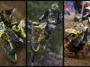 Rockstar Energy Suzuki MXGP Maggiora Race Report