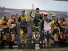 Podiums for Goerke and Maffenbeier at Sand Del Lee