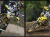 Rockstar Energy Suzuki MXGP Race Report - Uddevalla