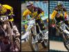 Rockstar Husqvarna A2 SX Race Report