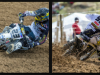 Rockstar Energy Husqvarna GP of Spain Report