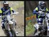 Rockstar Energy Husqvarna Finland Enduro GP Race Report