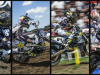 Rockstar Energy Husqvarna Swiss GP Race Report