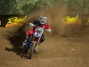 Top 5 finish for Matt Goerke at MX1 Ntls season opener in Kamloops