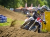 Third overall for Matt Goerke as eastern leg  MX Tour kicks off at Sand Del Lee