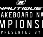 Nautique WWA Wakeboard National Championships  Returning to Ohio