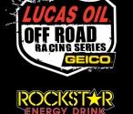 Lucas Oil Off Road