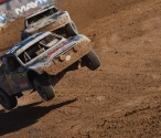 Rob Mac & Deegan Batteling