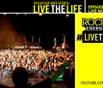 #LiveTheLife Episode 2 Live Now
