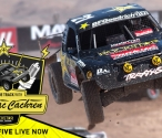The Inside Track with Rob Mac EP 5 LIVE NOW