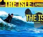 The Isle Episode 4 LIVE NOW