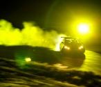 Night testing