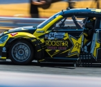 Double wins for Tanner Foust at GRC Phoenix doubleheader