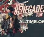 All Time Low - Last Young Renegades