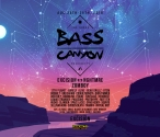 Base Canyon | August 24-26