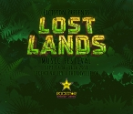 Lost Lands | Sept. 14th-16th