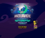 2018 Moonrise Festival | August 11-12