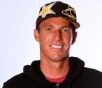 Cory Lopez