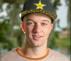 Cody  Hesse