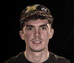Daniel McCanney