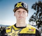 Mikkel  Haarup