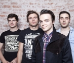 Chunk! No Captain Chunk