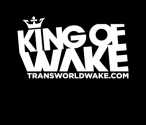 King Of Wake