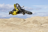 US Motocross