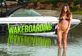 Transworld Wake Photoshoot