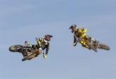 Global Motocross