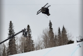 2013 Winter X Games