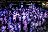 Balearia Fun&Music