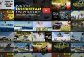 Watch ROCKSTAR on youtube.