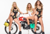 Supercross Shoot