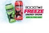 Freeze Lime & Watermelon Now Available!