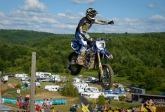 Another 1-2 punch for Rockstar Energy OTSFF Yamaha