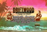 Driftwood Country Music Festival