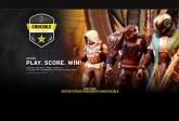 Destiny 2 + Rockstar In-Game Challenge