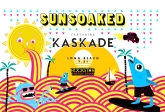 SUNSOAKED | JULY 21