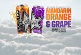 NEW! Rockstar Pure Zero Flavours
