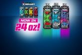 XDurance 24 oz