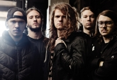Miss May I