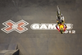 2012 Summer X Games