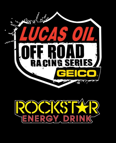 Lucas Oil Off Road
