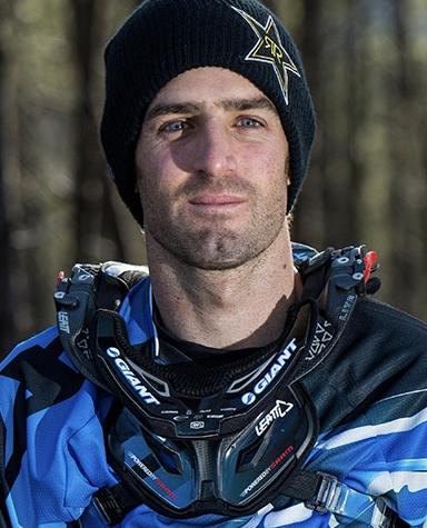 Andrew  Neethling